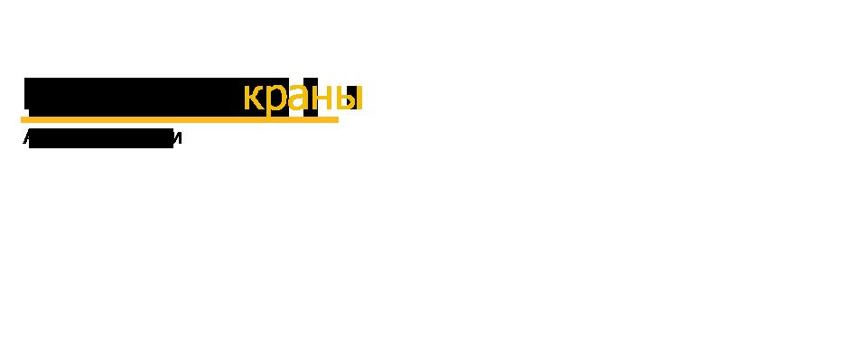 slide_1_text